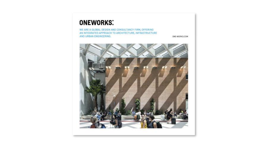 One Works Company Profile
