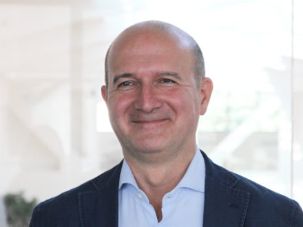 Antonio Romanò