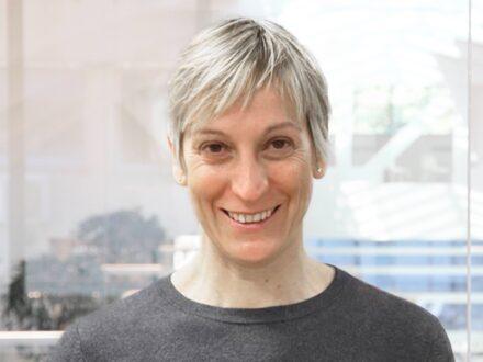 Camilla Levorato