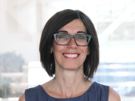 Giuliana Ledda