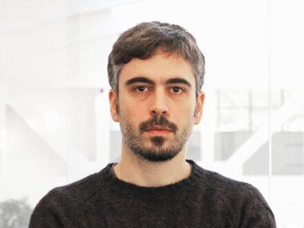 Luigi Ianniruberto