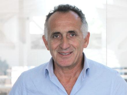 Michele Pugliese