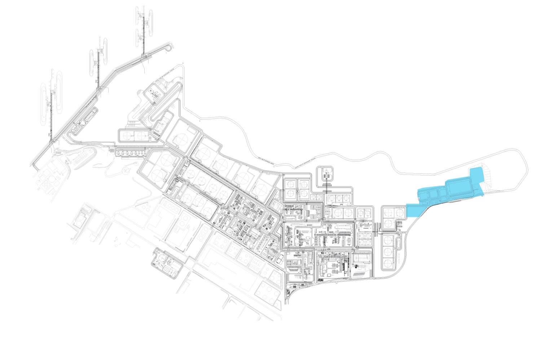 Izmir Star Industrial Development